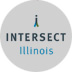 Intersect Illinois